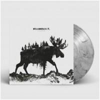 BIZARREKULT - VI Overlevde [SMOKE] (LP)
