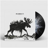 BIZARREKULT - VI Overlevde [SPLATTER] (LP)