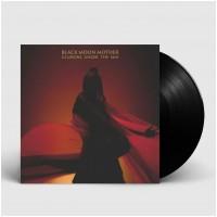 BLACK MOON MOTHER - Illusions Under The Sun [BLACK] (LP)