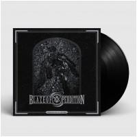 "BLAZE OF PERDITION - Transmutation Of Sins [BLACK 7""] (EP)"