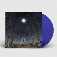 BLAZE OF SORROW - Astri [BLUE] (LP)