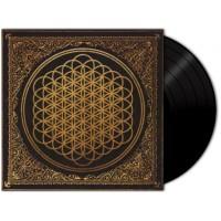 BRING ME THE HORIZON - Sempiternal (LP)