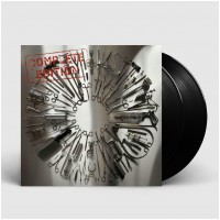 CARCASS - Surgical Steel (Complete Edition) [BLACK] (DLP)