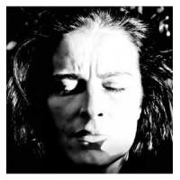 CHURCH OF VOID - Dead Rising [BLACK Vinyl] (LP)