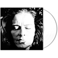 CHURCH OF VOID - Dead Rising [Ltd. WHITE Vinyl] (LP)