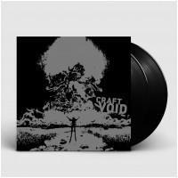 CRAFT - Void [BLACK] (DLP)