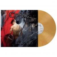 CRIMFALL - Amain [SKIN] (LP)