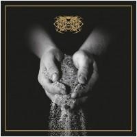 CROM DUBH - Heimweh (LP)