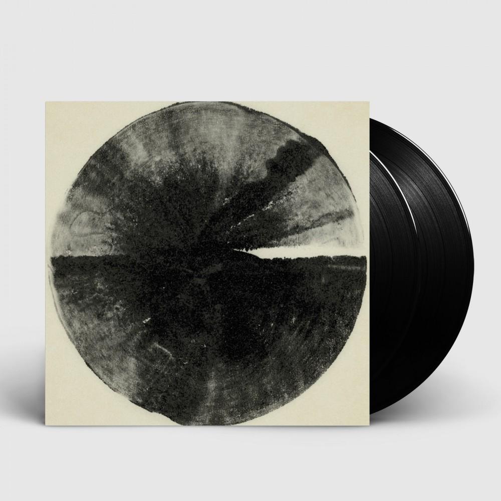 CULT OF LUNA - A Dawn To Fear [BLACK] (DLP)