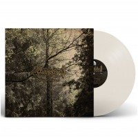 DÄMMERFARBEN - Herbstpfad [CLEAR] (LP)