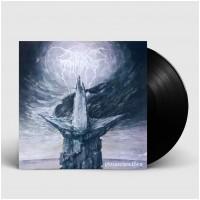DARKTHRONE - Plaguewielder [BLACK] (LP)