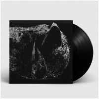 DEMON HEAD - Viscera [BLACK] (LP)