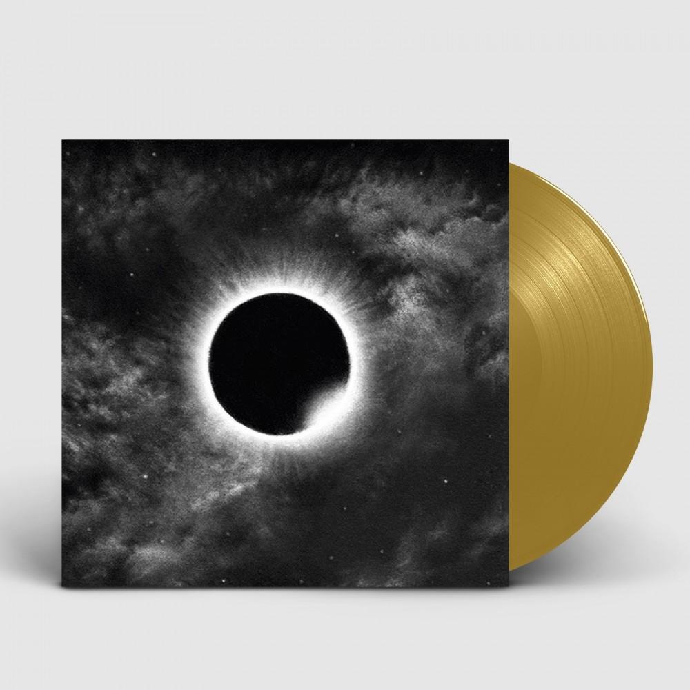 DER WEG EINER FREIHEIT - Stellar [GOLD] (LP)