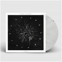 DER WEG EINER FREIHEIT - Unstille [BLACK/WHITE] (LP)