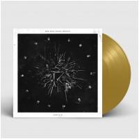 DER WEG EINER FREIHEIT - Unstille [GOLD] (LP)