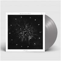 DER WEG EINER FREIHEIT - Unstille [SILVER] (LP)