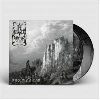 DIMMU BORGIR - For all Tid [PICTURE 2-LP] (DLP)