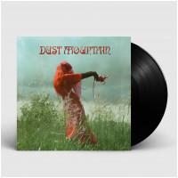 DUST MOUNTAIN - Hymns for Wilderness [BLACK] (LP)