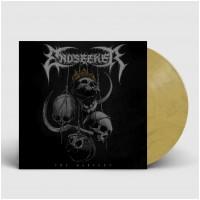 ENDSEEKER - The Harvest [DEAD GOLD] (LP)