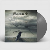 ENSLAVED - Utgard [GREY] (LP)