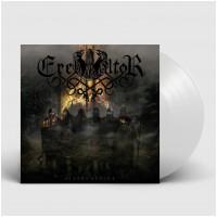 EREB ALTOR - Eldens Boning [CRYSTAL CLEAR] (LP)