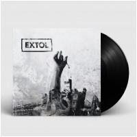 EXTOL - Extol (LP)