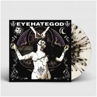 EYEHATEGOD - Eyehategod [SPLATTER] (LP)
