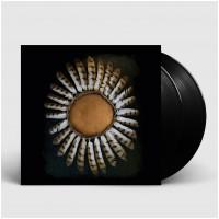 FAUNA - Avifauna [BLACK] (DLP)