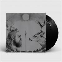 FAUNA - The Hunt [BLACK] (DLP)