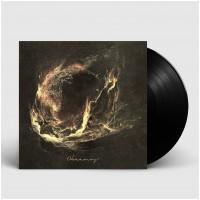 FIRTAN - Okeanos [BLACK] (LP)