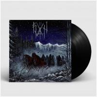 FUATH - II [BLACK] (LP)