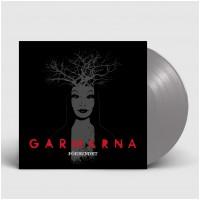 GARMARNA - Förbundet [SILVER] (LP)