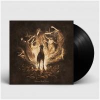 GOATH - Luciferian Goath Ritual [BLACK] (LP)
