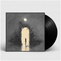 GOD IS AN ASTRONAUT - Epitaph [BLACK] (LP)