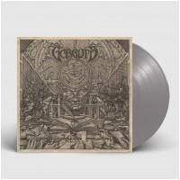 GORGUTS - Pleiades' Dust [SILVER] (LP)