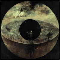 GRAVETEMPLE - Impassable Fears [BLACK] (LP)