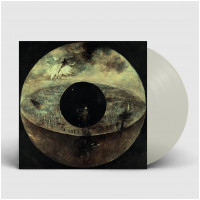 GRAVETEMPLE - Impassable Fears [CLEAR] (LP)