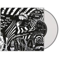 "GRAVEYARD - Goliath [Ltd.WHITE 7""] (EP)"