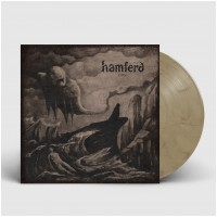 HAMFERD - Ódn [GREY/BROWN] (LP)