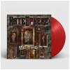 HATESPHERE - Murderlust [RED] (LP)