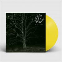 HEATHEN RITES - Heritage [YELLOW] (LP)