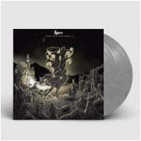 IGORRR - Spirituality and Distortion [GREY/BLACK] (DLP)