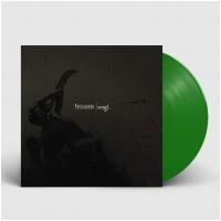 IHSAHN - angL [GREEN] (LP)