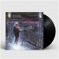 IMMOLATION - Failures For Gods [BLACK] (LP)