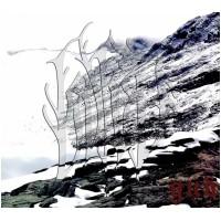 ISVIND - Gud [Ltd.Gatefold] (LP)