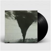 JESS AND THE ANCIENT ONES - Vertigo [BLACK] (LP)