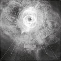 KALMEN - Course Hex (LP)