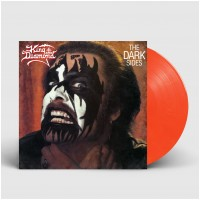 KING DIAMOND - The Dark Sides [RED/ORANGE/WHITE] (LP)