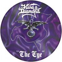 KING DIAMOND - The Eye [PICTURE] (PICLP)
