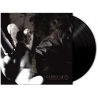 LES DISCRETS / ARCTIC PLATEAU - Split (LP)